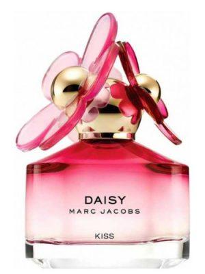 Daisy Kiss Marc Jacobs женские