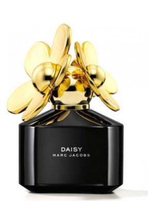 Daisy Marc Jacobs женские