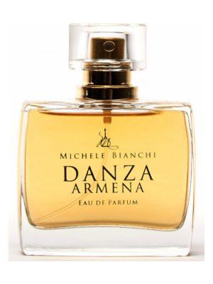 Danza Armena Michele Bianchi унисекс