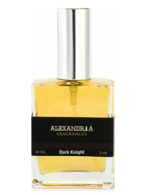 Dark Knight Alexandria Fragrances унисекс