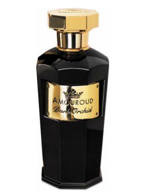 Dark Orchid Amouroud унисекс