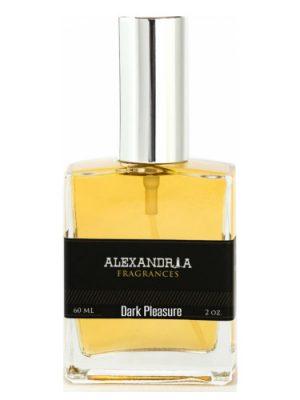 Dark Pleasure Alexandria Fragrances унисекс