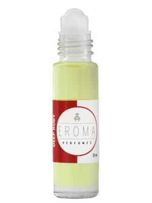 Deep Ruby Eroma Perfumes женские