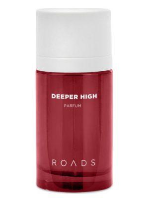 Deeper High Roads унисекс