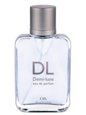 Demi-Lune № 7 CIEL Parfum мужские