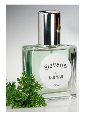 Devana Pell Wall Perfumes мужские