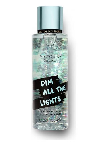 Dim all the Lights Victoria's Secret женские