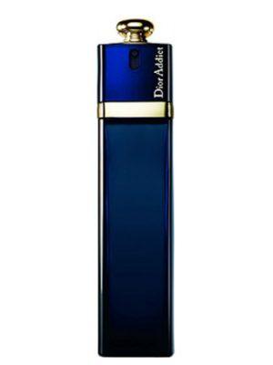 Dior Addict Eau de Parfum Christian Dior женские