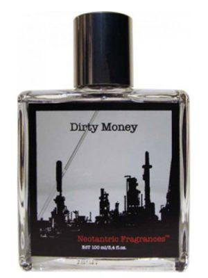 Dirty Money Neotantric мужские