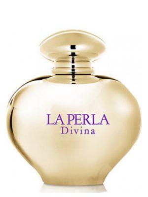 Divina Gold Edition La Perla женские