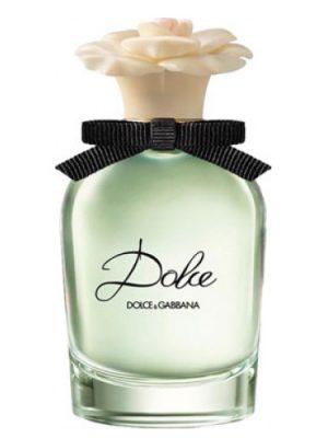 Dolce Dolce&Gabbana женские