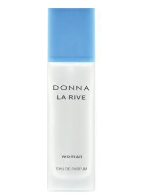 Donna La Rive женские