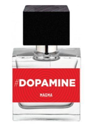 #Dopamine Magma женские