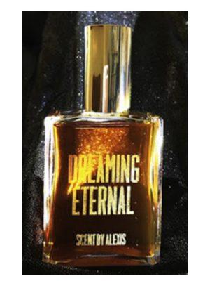 Dreaming Etermal Scent by Alexis унисекс