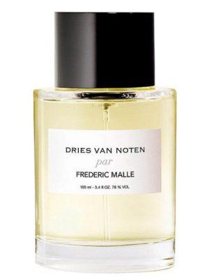 Dries Van Noten Frederic Malle унисекс