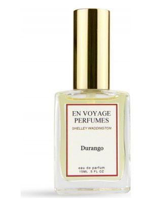Durango En Voyage Perfumes мужские