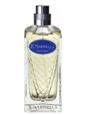 E. Marinella E. Marinella мужские