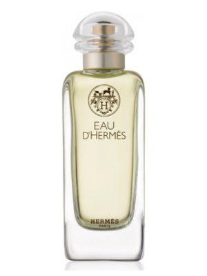 Eau D'Hermes Hermes унисекс