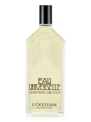 Eau Universelle L'Occitane en Provence унисекс