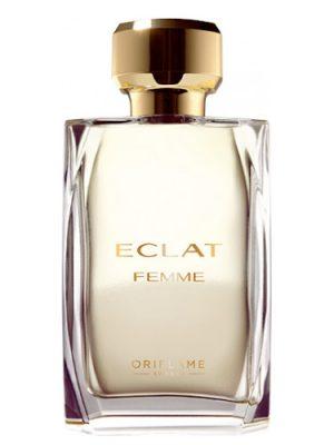 Eclat Femme Oriflame женские