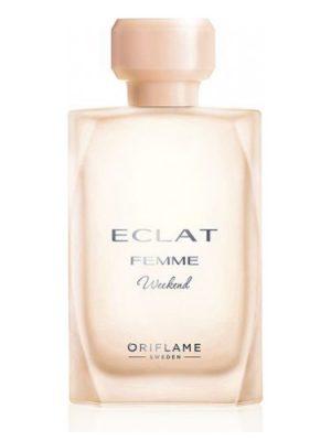 Eclat Femme Weekend Oriflame женские