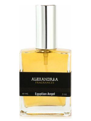 Egyptian Angel Alexandria Fragrances мужские