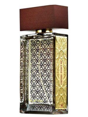 Empire Perfume Al Musbah унисекс