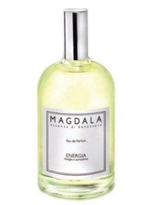 Energia Magdala унисекс