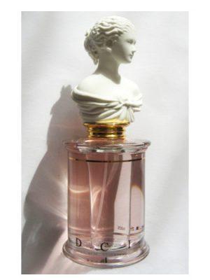 Enlevement au Serail MDCI Parfums женские