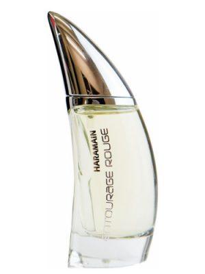 Entourage Rouge Al Haramain Perfumes унисекс