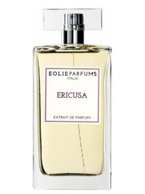 Ericusa Eolie Parfums унисекс