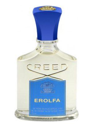 Erolfa Creed мужские