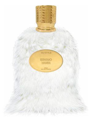 Eskimo Musk Be Style Perfumes унисекс