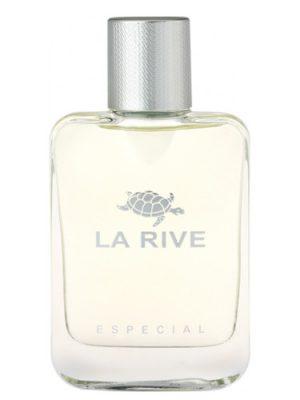 Especial La Rive мужские