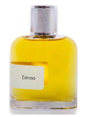 Estrosa Ghost Nose Parfums унисекс