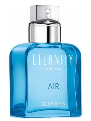 Eternity Air For Men Calvin Klein мужские