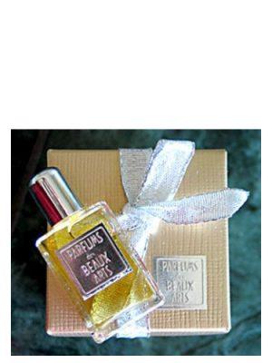 Euphorisme d'Opium DSH Perfumes женские