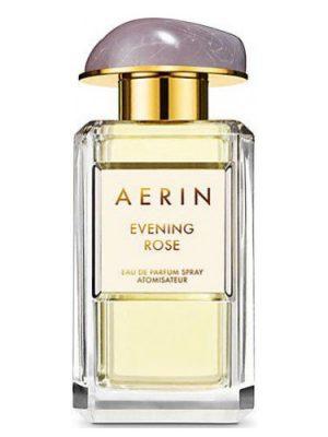 Evening Rose Aerin Lauder женские