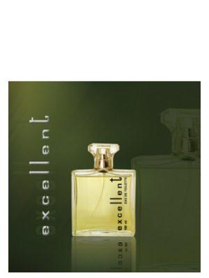 Excellent Men Al Haramain Perfumes мужские