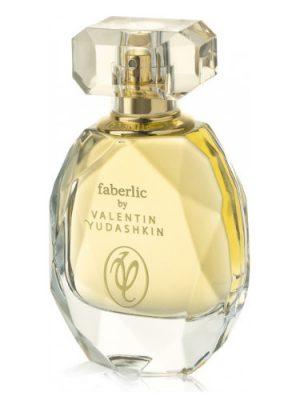 Faberlic by Valentin Yudashkin Gold Faberlic женские