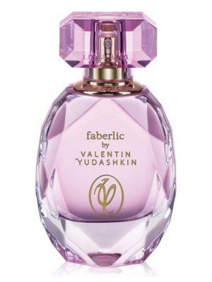Faberlic by Valentin Yudashkin Rose Faberlic женские