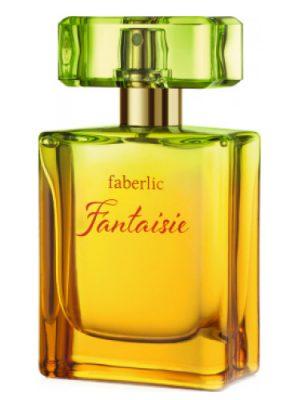 Fantaisie Faberlic женские