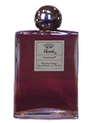 Fascinator Hove Parfumeur