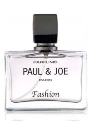 Fashion Paul & Joe женские