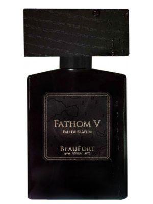 Fathom V BeauFort London унисекс