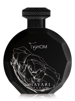FeHom Hayari Parfums унисекс
