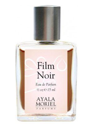 Film Noir Ayala Moriel унисекс