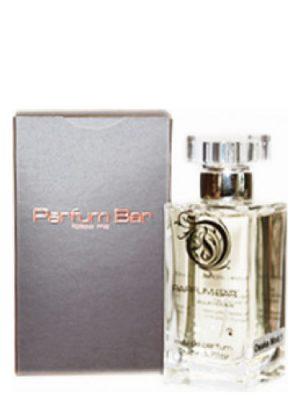 Firenze Mod.2 Parfum Bar женские