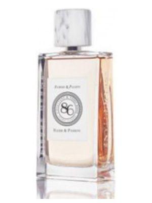 Fleur & Passion L'Occitane en Provence унисекс