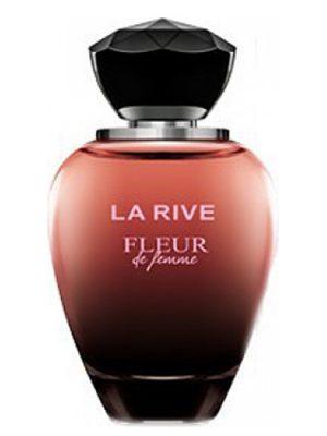Fleur de Femme La Rive женские